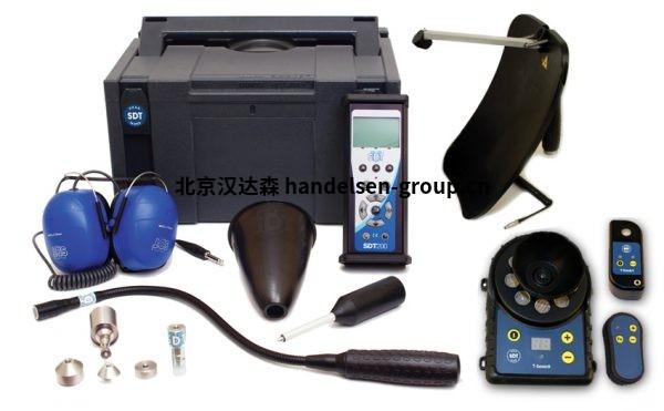 SDT200-kit-600<em></em>x371